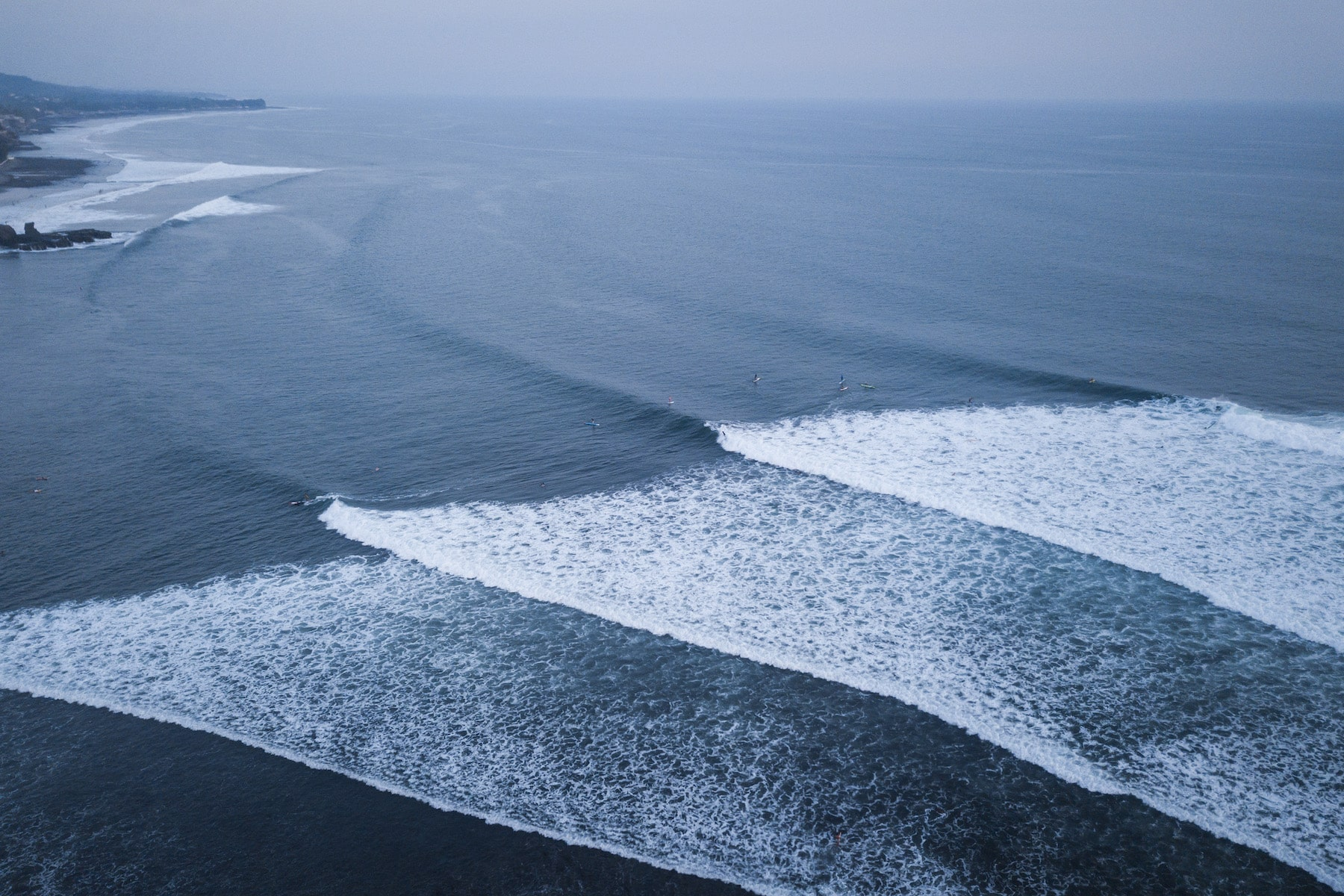 image for: Surf City El Salvador ISA World Surfing Games
