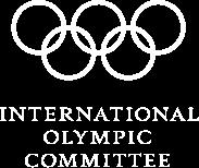 Federación Internacional reconocida por el Comité Olímpico Internacional
