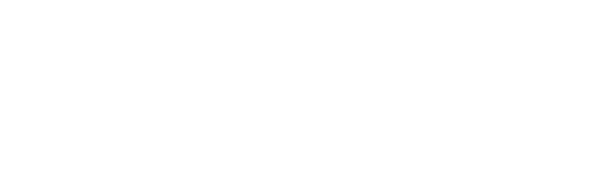 International Federation recognised by the International Olympic Comitette