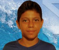 Lester Alexis Hernandez- Guatemala