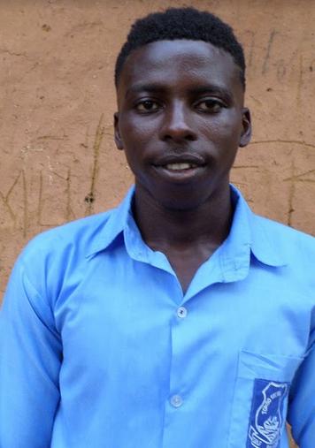 Sierra Leone - Mohamed Koroma