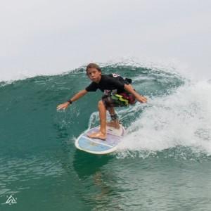 Odin Rodriguez Schaffner - Costa Rica