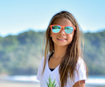 Costa Rica - Rachel Aguero