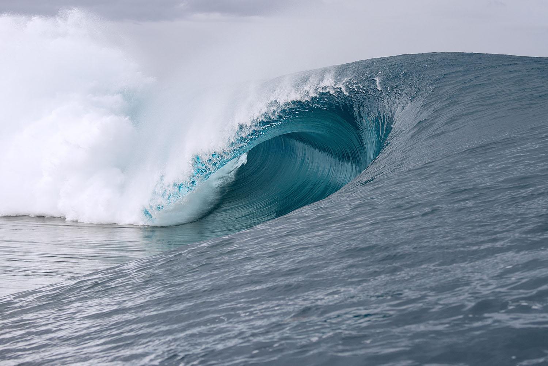 ISA Celebrates IOC Confirmation of Surfing at Paris 20 Olympics ...