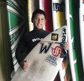 Gabriel Amaru Rodriguez- Peru
