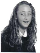 Jaide Lowe, Great Britain