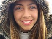Laura Godoy- Chile